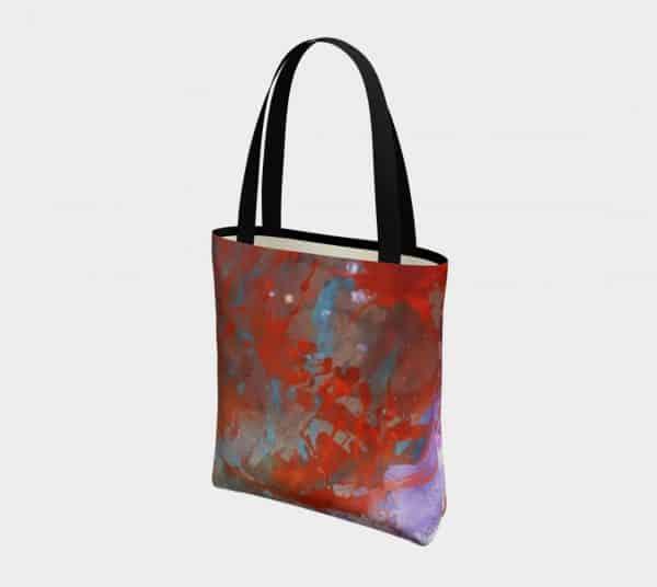 sac urbain