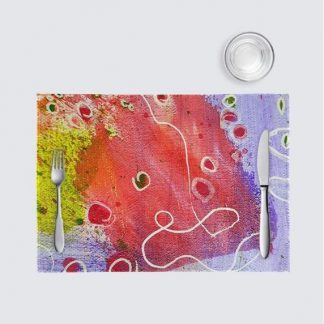Nino Napperon Collection : Encore des lucioles