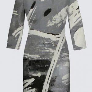 Collection Harmonie en noir et blanc
